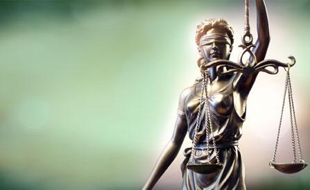 Cauti avocat